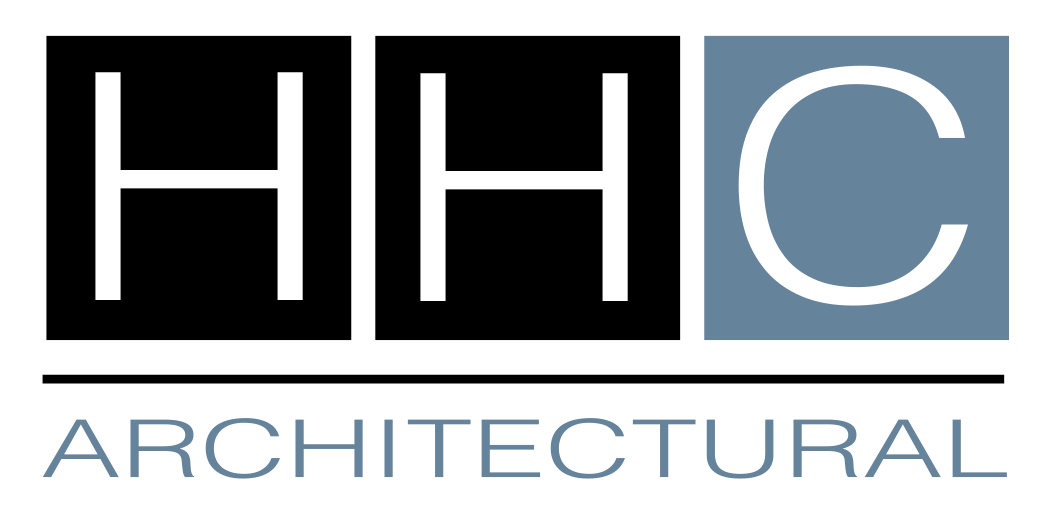 Architectural Consulting & Project Management – UK